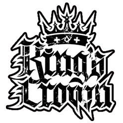 King's Crown Logo