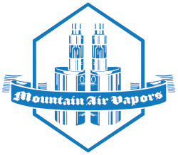 Mountain Air Vapors LLC
